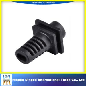 High Tensile Natural Rubber Parts pictures & photos