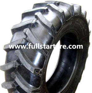 Fullstar F-2 Tractor Tyre, Agriculture Tire (11.00-16, 10.00-16, 7.50-18, 7.50-16) pictures & photos