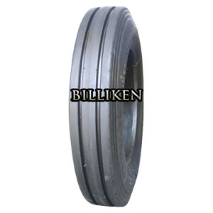 750-18 Tractor Front Tyre