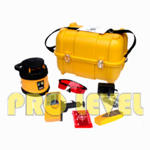 Economic Accurate Rotary Laser Level (SRE-205) pictures & photos