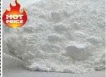 Top Quality Acetildenafil CAS: 831217-01-7 pictures & photos