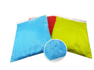 Colourful Foam Ball Clay From China Factory pictures & photos
