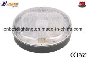 Hot Sale LED Light 18W LED Ceiling Light in IP65 pictures & photos