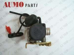 Gy6 50cc Motorcycle Carburetor for Original Walbro motorcycle Parts pictures & photos
