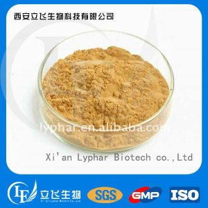 High Quality 50%-98% Black Pepper Extract Piperine