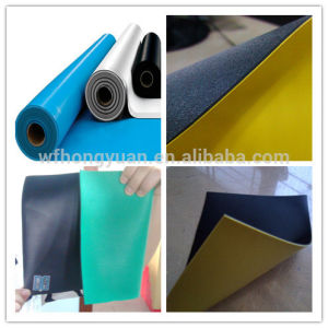 Tpo Membrane / Building Materials / Single Roof System Materials - Tpo pictures & photos