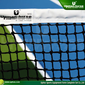 Tennis Court Tennis Net, Sport Net (TN-1001) pictures & photos