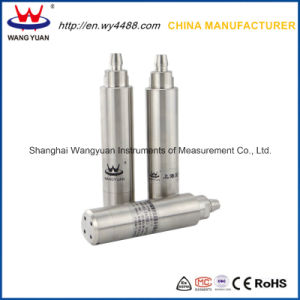Wp311A Boiler Water Level Sensor pictures & photos