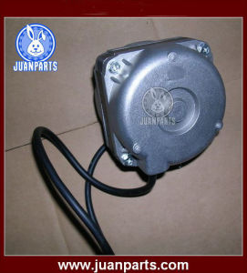 Condenser Fan Motor pictures & photos