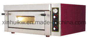 Electric Pizza Oven with CE (PD14-B) pictures & photos