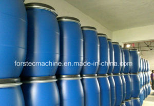 Plastic Jerrycan Extrusion Blow Molding Machine (FSC90) pictures & photos