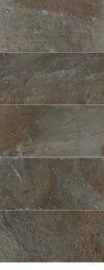 Flooring Tile Natural Stone Tile Slate Tile