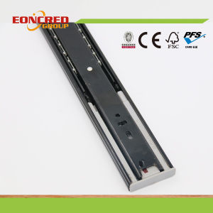 Drawer Slide for Furniture Accessories pictures & photos