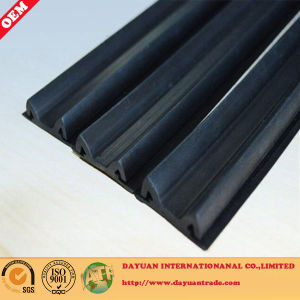 Rubber Sealing Strip Processing Customized pictures & photos