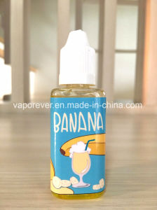 E-Juice with Nicotine Strengths for Vape High Quality Brand E Liquid at Wholesale Price Nihon Nippon pictures & photos