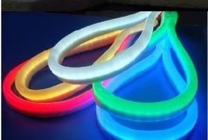 LED Rope Light Epistar LED Lighting LED pictures & photos