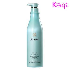 DIBEIER 900ml Anti-Itching Hair Shampoo Cool (dB003)
