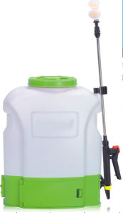 Agricultural Use Battery Electric Pesticide Sprayer pictures & photos