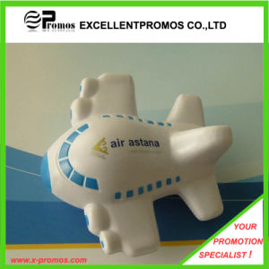Most Popular Promotional Anti Stress Air Plane (EP-P9090) pictures & photos