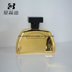 Customized Charming with Long Lasting Various Scent Color and Design pictures & photos