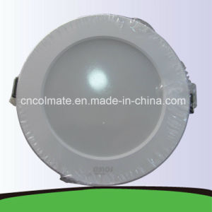Dimmable 9W LED Downlight with CE Certification pictures & photos