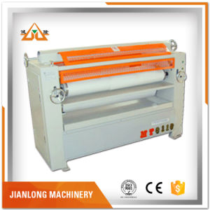 Glue Spreading Machine (MT6113) pictures & photos