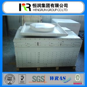 GRP Modular Water Tank for Drinking Water, SMC GRP Sectional Water Tank pictures & photos