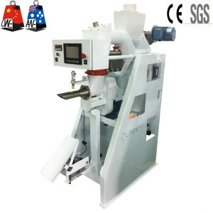 5-50 Kg Auger Valve Bag Packing Machine pictures & photos
