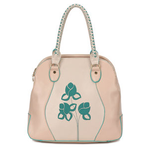 2014 Guangzhou Hot Selling Elegant Tote Handbag (MBNO034054) pictures & photos