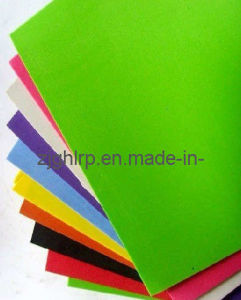 PE Foam Sheets, PE Roll pictures & photos