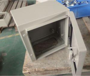 Distribution Panel Box IP65 (BJS1) pictures & photos