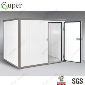 Cold Storage Room, Walkin Freezer pictures & photos
