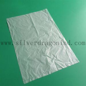 Biobased/Biodegradable Trash Bag on Roll, Grabage Bag pictures & photos