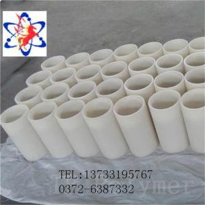 Low Price White Polyamide Tube pictures & photos