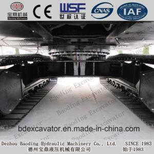 Baofing Excavators Medium Excavator 0.7m3 Bucket for Sale pictures & photos