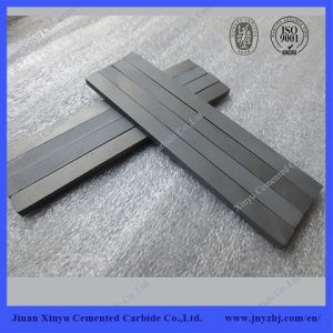 Woodworking Tools Tungsten Carbide Flats pictures & photos