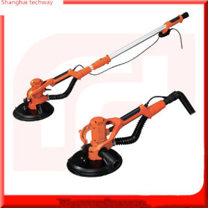Drywall Sander Electric Sander Power Tools From China