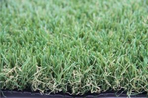 Artificial Lawn for Landscaping- E635216vdq12042