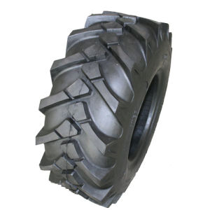 Armour 10.0/75-15.3 11.5/80-15.3 Implement Tyre for Agricultural Machine pictures & photos