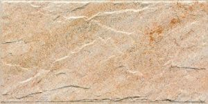 Polished Marble Stone Ceramic Tile for Interior Wall Building Material pictures & photos