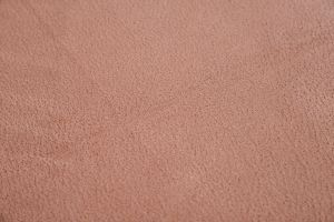 High Quality Suede Velvet Fabric for Sofa From China Supplier pictures & photos