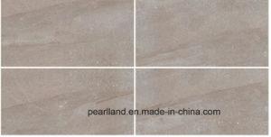 Hot Sale 2cm Outdoor Granite Floor Tile pictures & photos