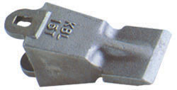 Manufacturer Lost Wax Precision Casting Factory pictures & photos