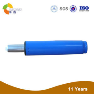 Hydraulic Telescopic High Pressure Gas Strut for Chair pictures & photos
