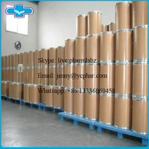 Pharmaceutical Intermediates Lidocaine Hydrochloride Lidocaine HCl for Local Anesthetic pictures & photos