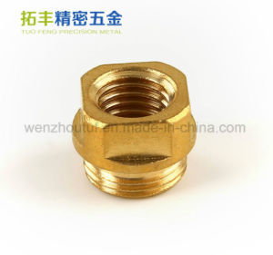 Electrical Motorcycle Spare Parts Accessories Terminal Block pictures & photos