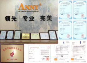 (ANNY1207F01) Automatic Swing Door Operator|Automatic Door Opener, No Fear Push, Anti-Pressrue pictures & photos