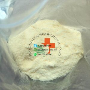 Research Chemical Safe Delivery 4-Aminophenyl-1-Phenethylpiperidine / 4-Anpp 21409-26-7 pictures & photos