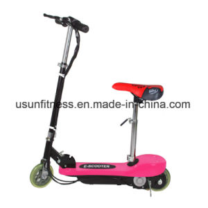 2017 Cheap E Scooter Hot Sale for Children pictures & photos