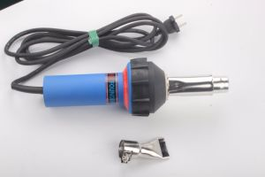 Zx1600 Heat Gun for Plastic Welding Machine pictures & photos
